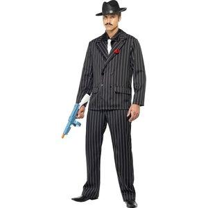 Gangster - 20er Jahre