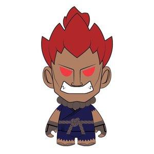 Street Fighter: Akuma