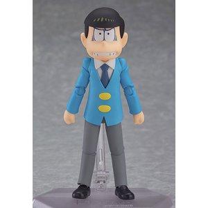 Osomatsu-san Figma: Choromatsu Matsuno