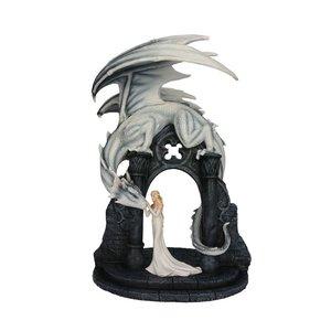 Dragonqueen - Dynera