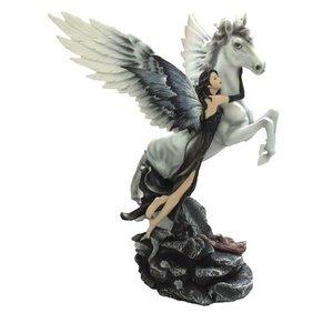 Dark Fairy - Roxana