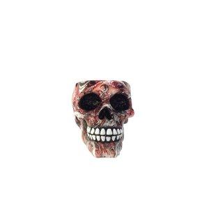 Totenkopf - Red Fear Small