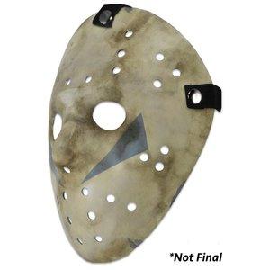 Venerdì 13 - parte V: 1/1 Maschera Jason