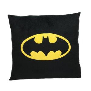 DC Comics: Batman Symbol