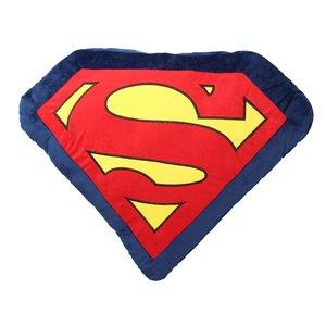 DC Comics: Superman Shape