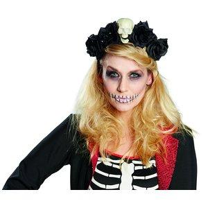 Tag der Toten: La Catrina - Dia de los Muertos