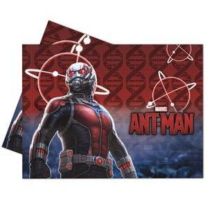 L'Homme-fourmi