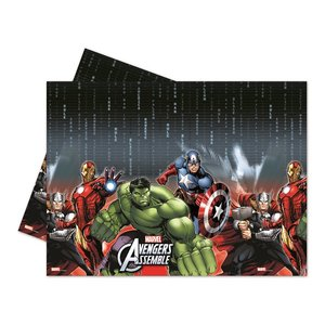Avengers - Multi Heroes