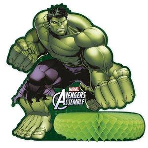Avengers Multi Heroes Decorazione della tavola
