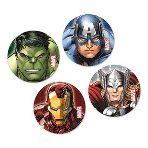 Avengers - Power