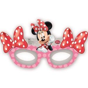Minnie Mouse Café