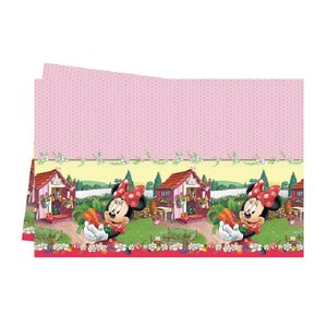 Minnie Mouse Jam Packed with Love