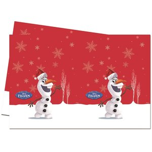 Olaf Weihnachten