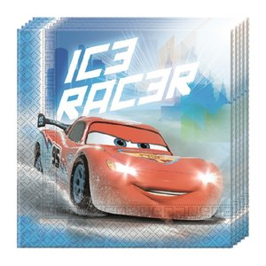 Cars Ice (20er Set)