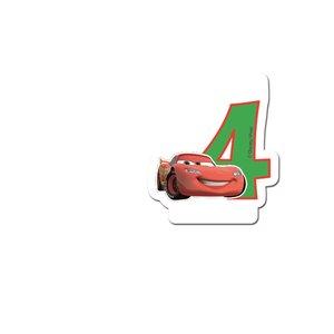 Cars Neon - 4
