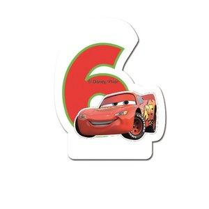 Cars Neon - 6