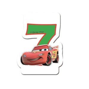 Cars Neon - 7
