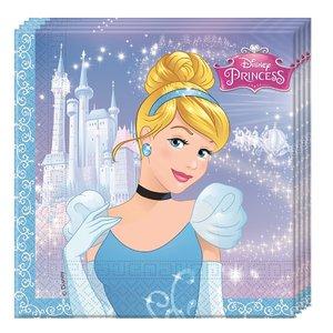 Disney Cinderella (20er Set)
