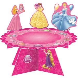 Disney Princess Kuchen Ständer