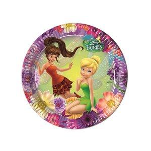 Fairies Magic (8er Set)