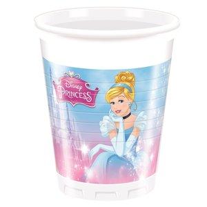 Princess Enchanting Stories (8er Set)