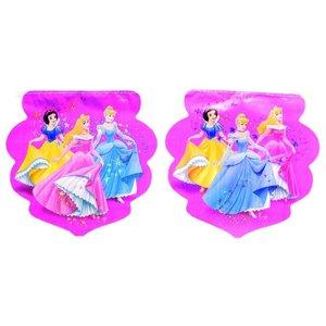 Disney Princess Magic Prismatic - Wimpel
