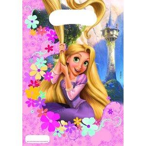 Rapunzel – Neu verföhnt (6er Set)