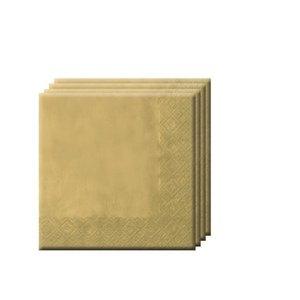 Set Decorata Gold (20er Set)