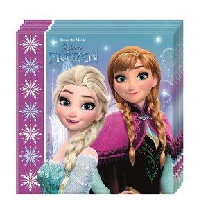 Frozen - Die Eiskönigin Northern Lights (20er Set)