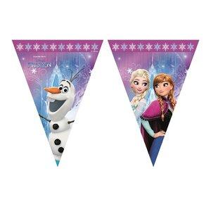 Frozen - Die Eiskönigin Northern Lights