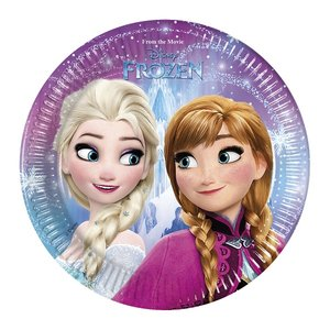Frozen - Il regno di ghiaccio Northern Lights