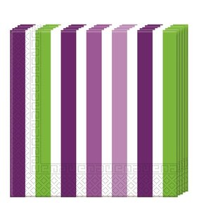 Grape Stripes (20er Set)