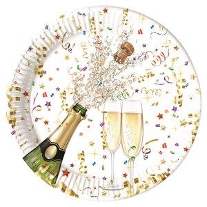 Sparkling Celebration (8 pezzi)
