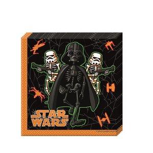 Star Wars - Halloween (20er Set)