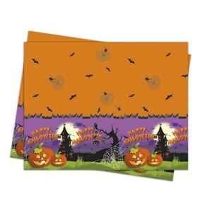 Happy Spooky Halloween
