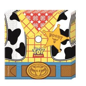 Toy Story (20er Set)