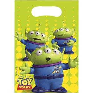 Toy Story (6er Set)