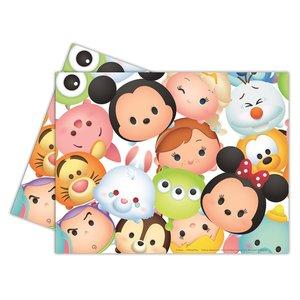 Mickey Mouse - Tsum Tsum