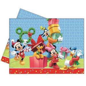 Mickey Christmas Time - Ho Ho Ho!