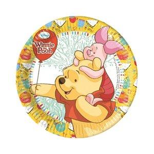 Winnie Sweet Tweets (8er Set)