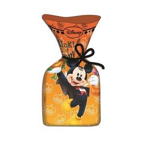 Mickey Halloween - Candy Bag (6er Set)