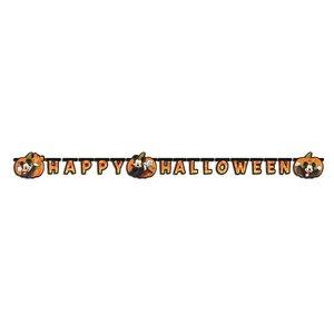 Mickey Halloween - Happy Halloween