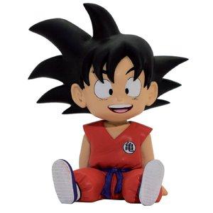 Dragonball: Son Goku