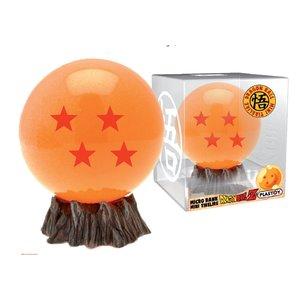 Dragonball: Crystal Ball / Dragonball