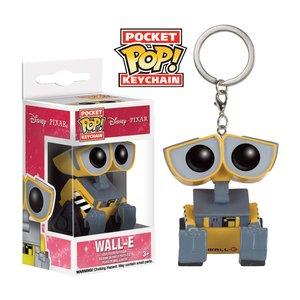 POP! Wall-E: Wall-E