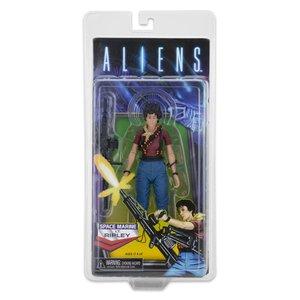 Aliens: Ellen Ripley Kenner Tribute 2016 Alien Day Exclusive