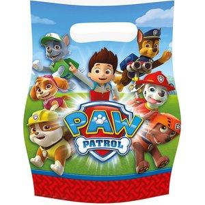 Paw Patrol (6er Set)