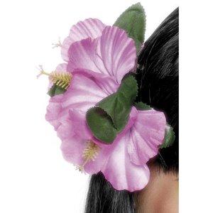 Hawaii - Blume