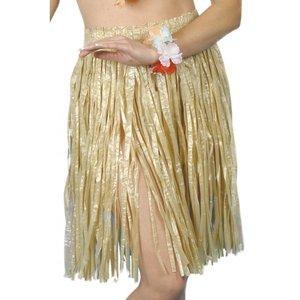 Hawaï Hula - classique