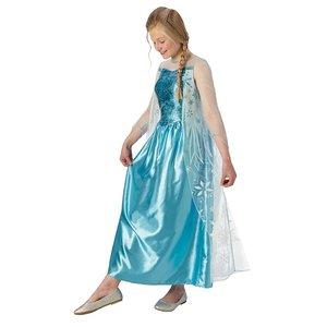 Frozen - Il Regno di Ghiaccio: Elsa Classic